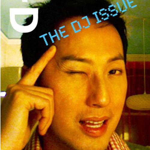 DJMak's avatar