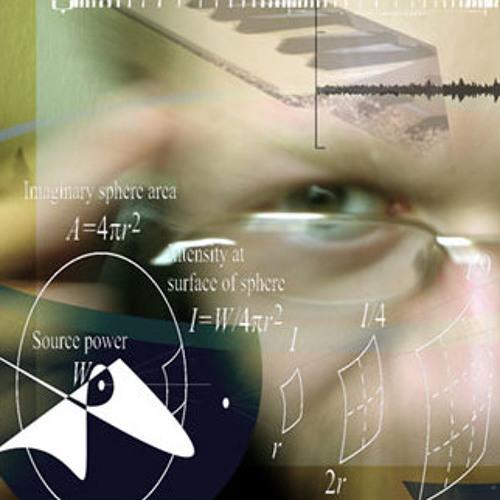 0minous's avatar