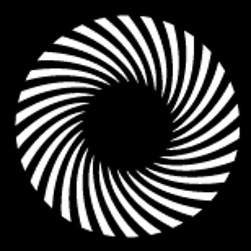 Idée Fixe Records's avatar