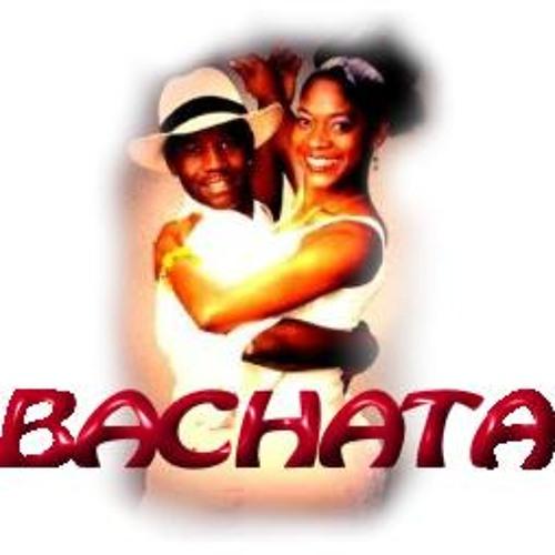 BACHATA TIPICO TOP 10's avatar