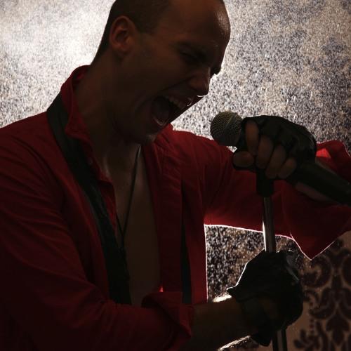 scottwag's avatar