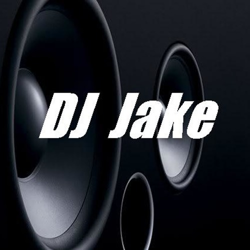 dj jake's avatar