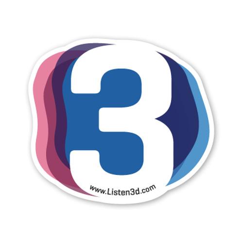 listen3d's avatar