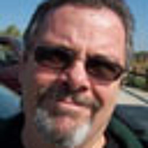 tiedyeguy's avatar