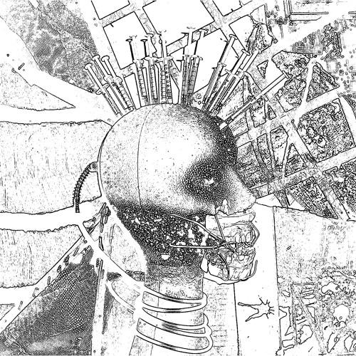 veinstreetbutcher's avatar