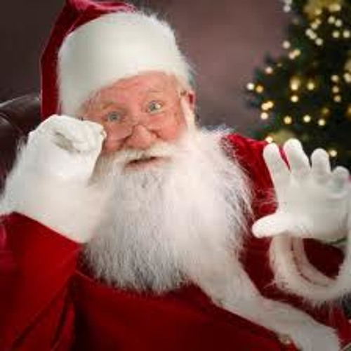 Santa's Workshop's avatar