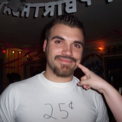 blyskawica's avatar