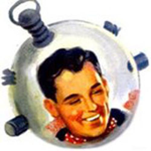 veloopity's avatar
