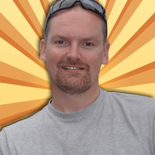 Diablofred's avatar