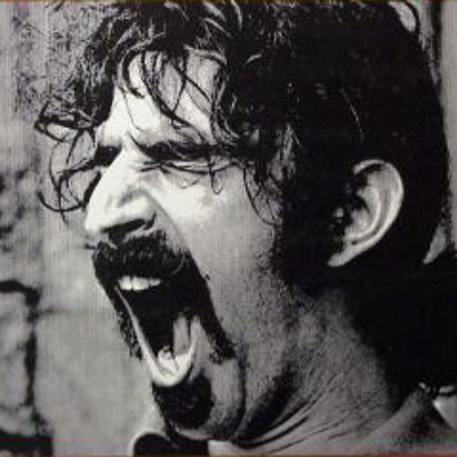 Paparelli's avatar