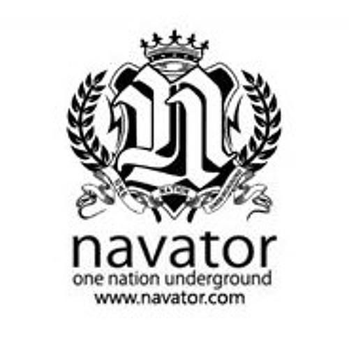 navator's avatar