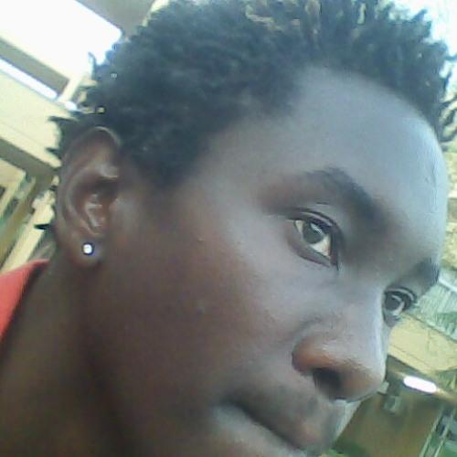 xhavi's avatar