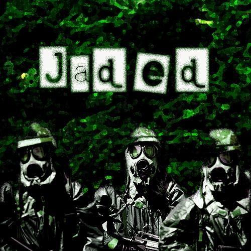 Jadedchicago's avatar