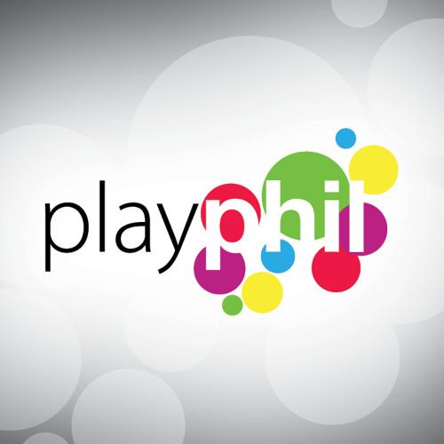 playPHIL's avatar