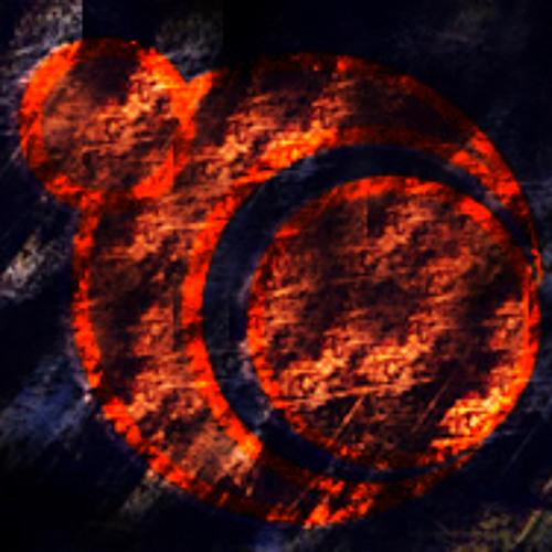Afenix's avatar