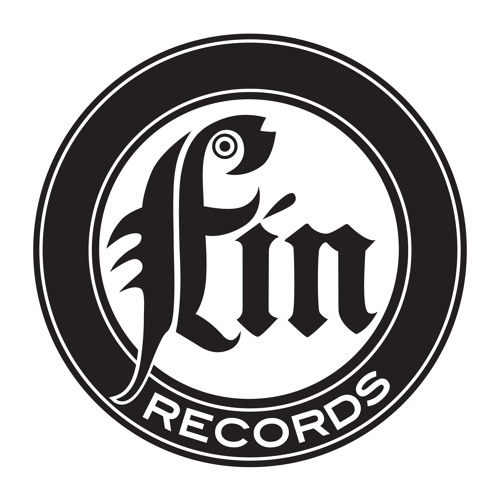 Fin Records's avatar