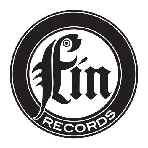 Fin Records's avatar