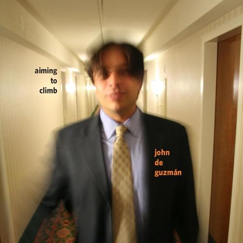 johndeguzman's avatar
