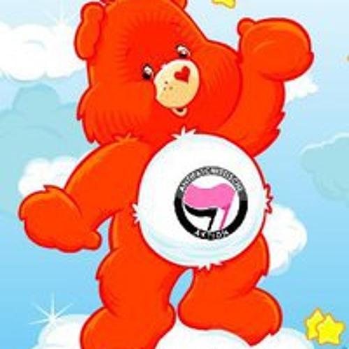 associationcritique8's avatar