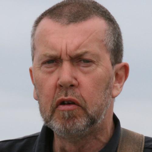 Rambling Jack Slater's avatar