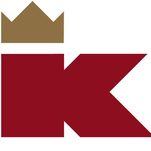 Koenigskinder Music's avatar