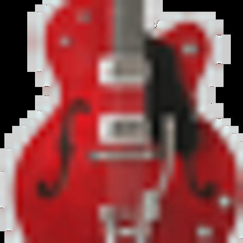 Ipsie's avatar