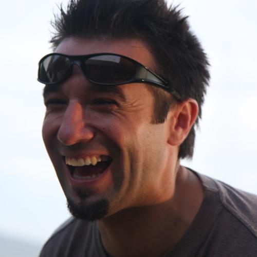 mavriks's avatar