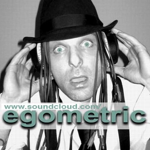 Egometric's avatar