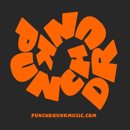 punchdrunkmusicdotcom's avatar