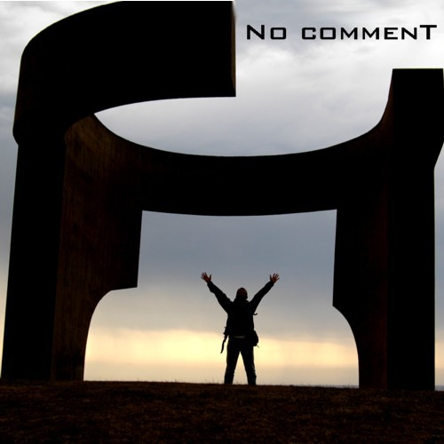 nocommentprogrock's avatar