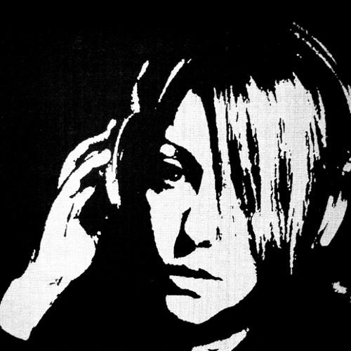 AuDela's avatar