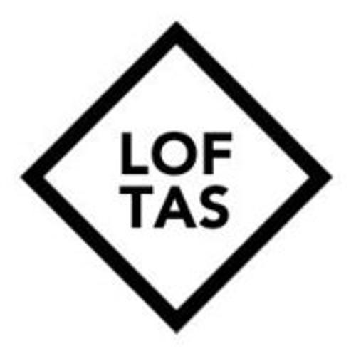 LOFTAS's avatar