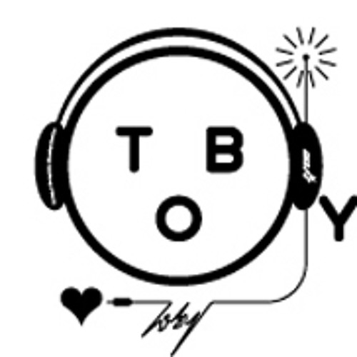 Tobynation's avatar