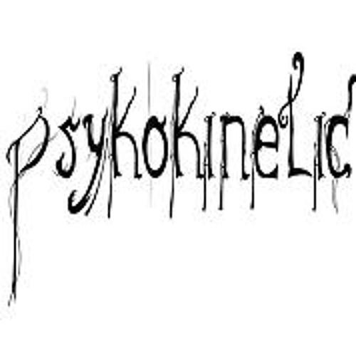 Psykokinetic's avatar