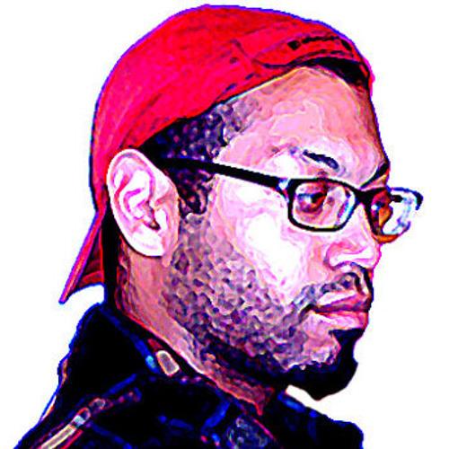 CiscoJae's avatar