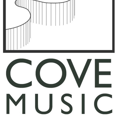 Covemusic's avatar