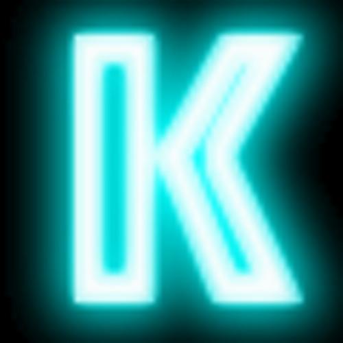 KpAc's avatar