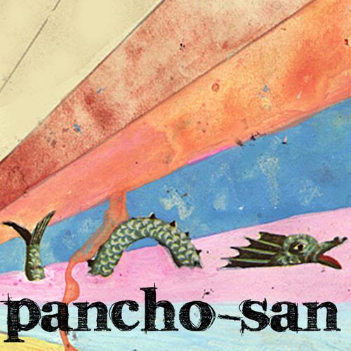 Pancho-san's avatar