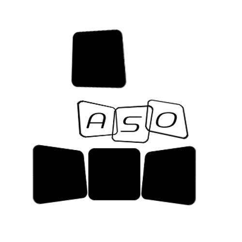 Airstrip One's avatar