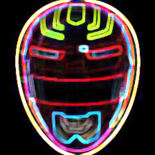Keiji Dl's avatar