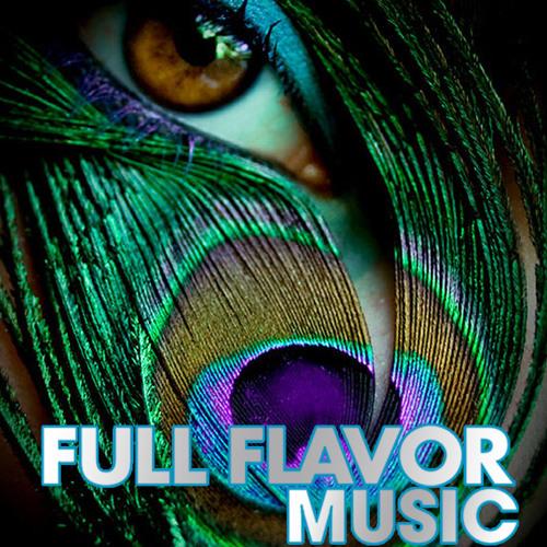 Full Flavor Music's avatar