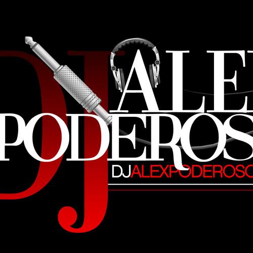DJALEXPODEROSO.COM's avatar