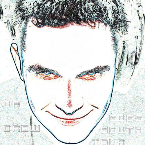 DJ Dr Drew's avatar