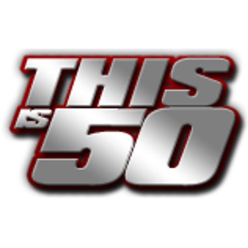 Thisis50 Members's avatar