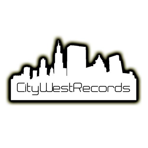 CityWestRecords's avatar