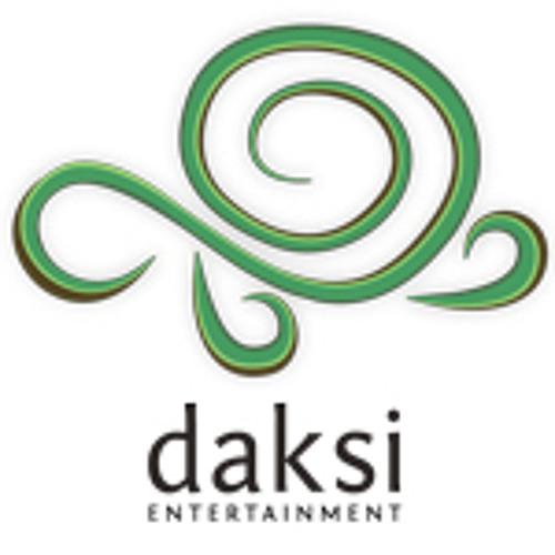 Daksi Entertainment's avatar
