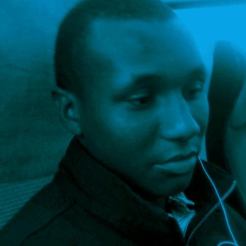 sirfela's avatar