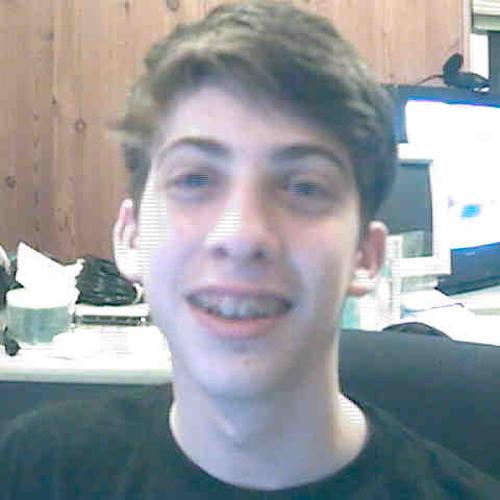 dannyrosen's avatar
