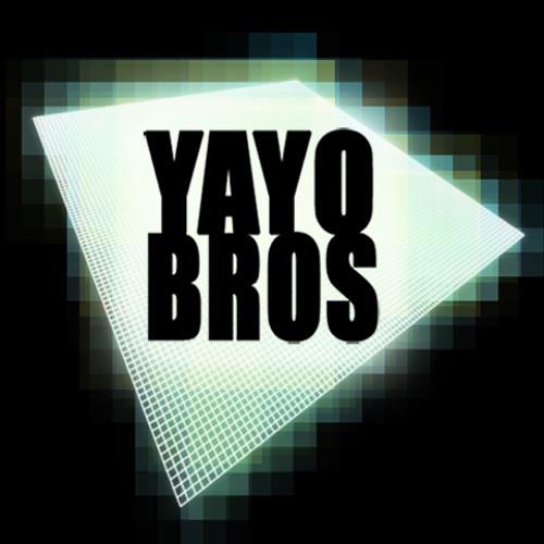 Yayo Brothers's avatar
