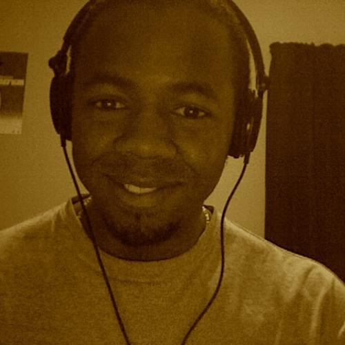 Farrin D's avatar